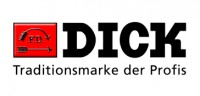 Dick Tools Logo