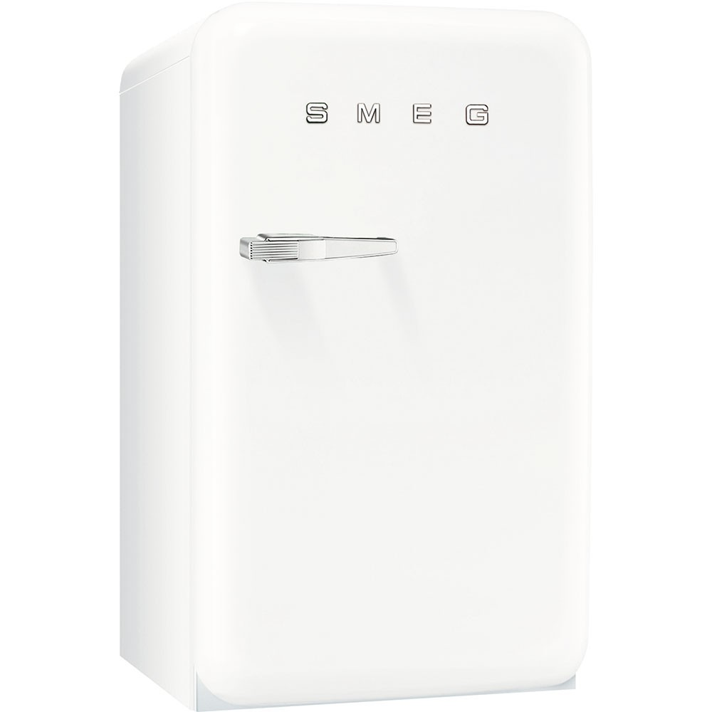 R frig rateur 1 porte ann es 50 fab10 for Refrigerateur 1 porte
