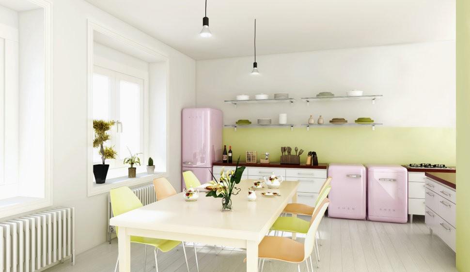 lave linge ann es 50 lbb14pk 2 smeg. Black Bedroom Furniture Sets. Home Design Ideas