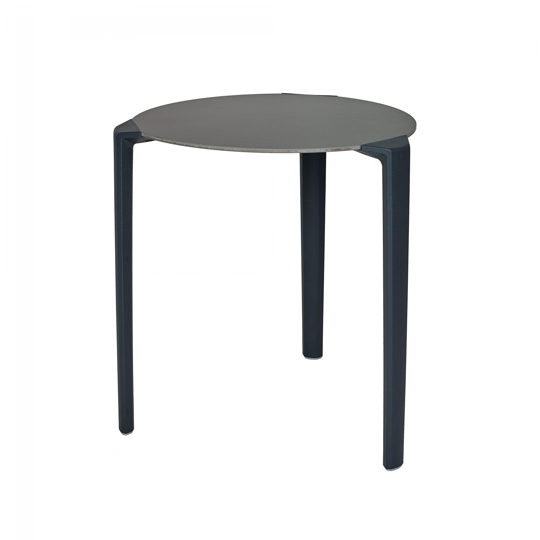 table empilable one. Black Bedroom Furniture Sets. Home Design Ideas