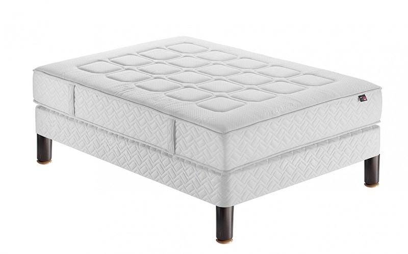 matelas epeda 140x190 latest best matelas pas cher x. Black Bedroom Furniture Sets. Home Design Ideas