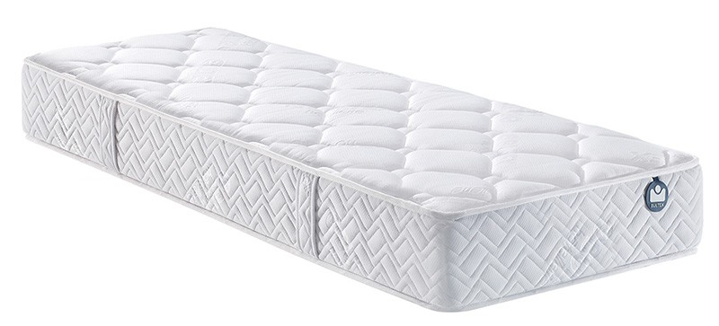 matelas bultex nano 140 x 190 cool prix en x uac with matelas bultex nano 140 x 190 gallery of. Black Bedroom Furniture Sets. Home Design Ideas