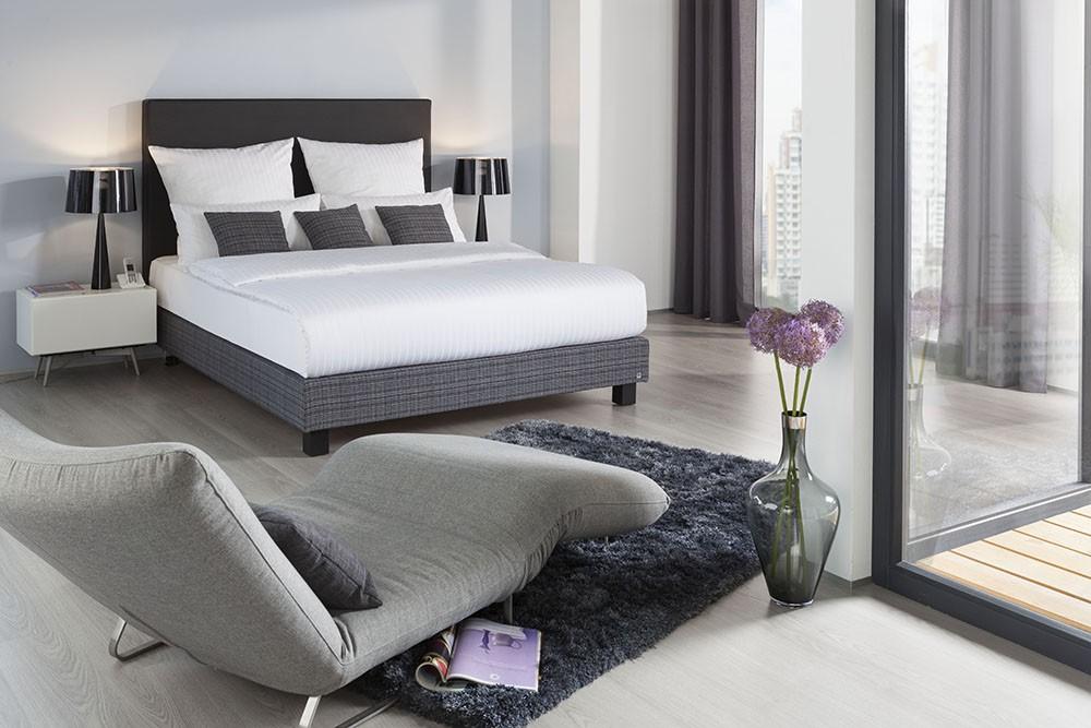 housse de couette d 39 h tellerie. Black Bedroom Furniture Sets. Home Design Ideas