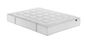 l 39 ameublement professionnel pour tous. Black Bedroom Furniture Sets. Home Design Ideas