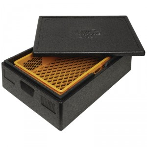 Boite Thermobox - DL994
