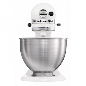 robot p tissier multifonction heavy duty 5kpm5 kitchenaid. Black Bedroom Furniture Sets. Home Design Ideas