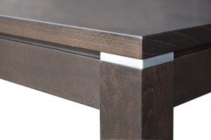 Table - Lennig