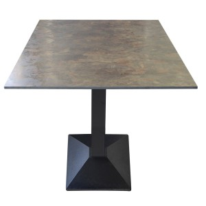 Table - Lezig 120x80