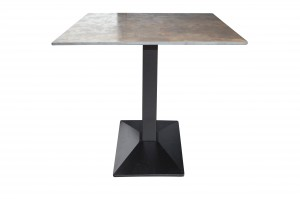 Table - Lezig 80x80
