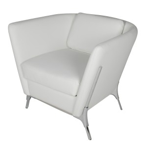 Fauteuil - Olympe