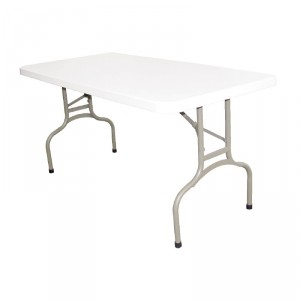 Table pliante L.150 - Charleza