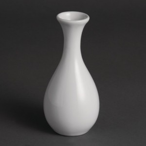 Vase bouteille 125 mm - Charleza