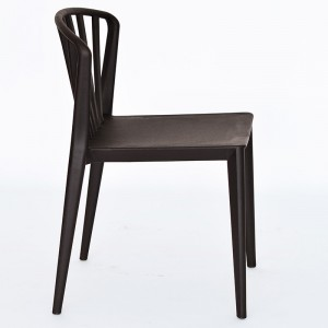 Chaise empilable - MAI