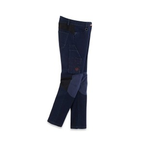 Pantalon slim stretch - Boston - Parade